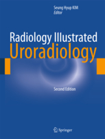 Radiology Illustrated: Uroradiology