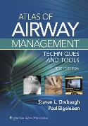 Atlas of Airway Management
