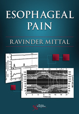 Esophageal Pain
