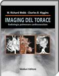 Imaging del torace
