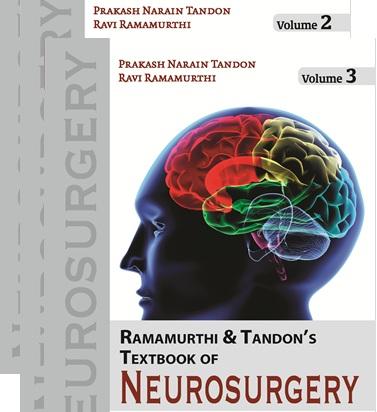 Textbook of Neurosurgery, Third Edition, Three Volume Set