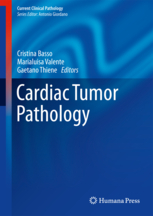 Cardiac Tumor Pathology