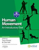 Human Movement, 6th Edition