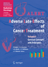 ALERT  Adverse Late Effects of Cancer Treatment, Volume 1