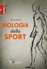 Biologia dello sport