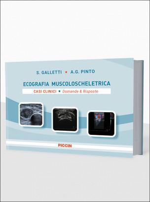 Ecografia muscoloscheletrica