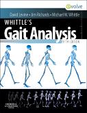 Whittle's Gait Analysis, 5th Edition