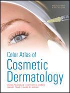 Color Atlas of Cosmetic Dermatology