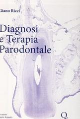 Diagnosi e Terapia Parodontale