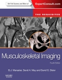 Musculoskeletal Imaging, 4th Edition