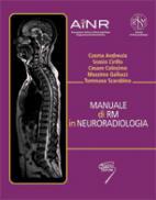 Manuale di RM in Neuroradiologia