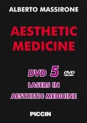 Lasers in Aesthetic Medicine