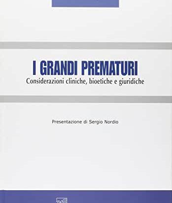 I Grandi Prematuri