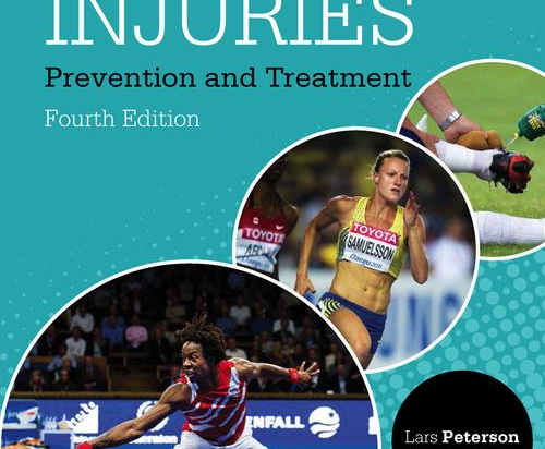 Sports Injuries, Fourth Edition