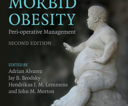 Morbid Obesity