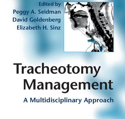 Tracheotomy Management