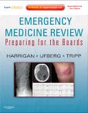 Emergency Medicine Review