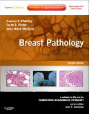 Breast Pathology