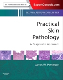 Practical Skin Pathology: A Diagnostic Approach