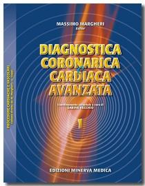Diagnostica coronarica e cardiaca avanzata