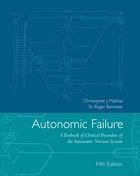 Autonomic Failure