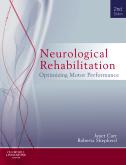 Neurological Rehabilitation, 2nd Edition
