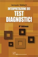INTERPRETAZIONE DEI TEST DIAGNOSTICI