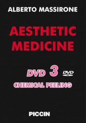 Chemical Peeling