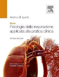 Nunn - Fisiologia della respirazione applicata alla pratica clinica