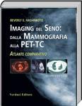 Imaging del Seno: dalla mammografia alla PET-TC
