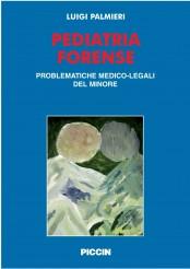 Pediatria Forense