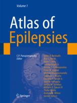 Atlas of Epilepsies