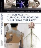 The Science and Clinical Application of Manual Therapy