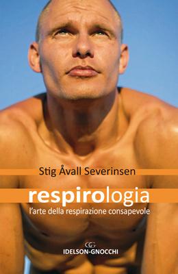 Respirologia