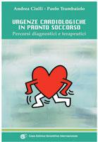 Urgenze cardiologiche in Pronto Soccorso