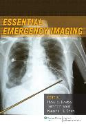 Essential Emergency Imaging