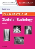 Fundamentals of Skeletal Radiology, 4th Edition