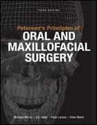 Peterson's Principles of Oral Maxillofacial Surgery