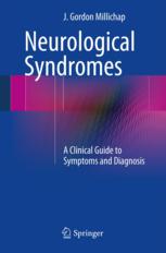 Neurological Syndromes