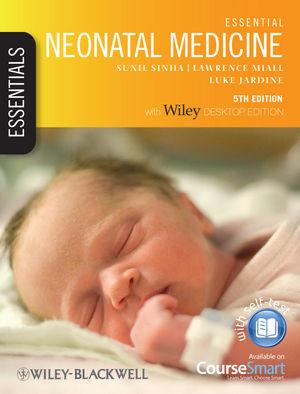 Essential Neonatal Medicine, Includes Desktop Edition, 5th Edition
