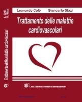 Trattamento delle malattie cardiovascolari