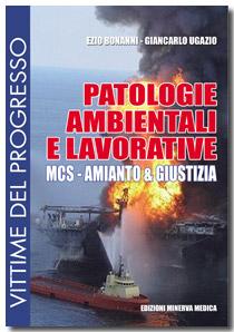 Patologie ambientali e lavorative