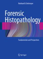Atlas of Forensic Histopathology
