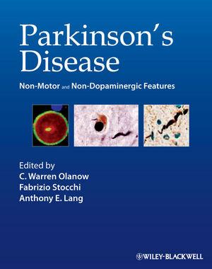 Parkinson's Disease: Non-Motor and Non-Dopaminergic Features