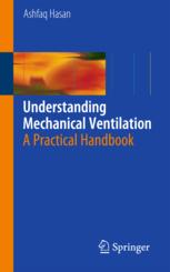 Understanding Mechanical Ventilation