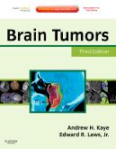 Brain Tumors, 3rd Edition