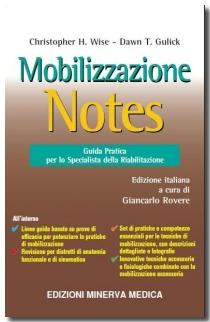 Mobilizzazione Notes