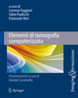 Elementi di tomografia computerizzata