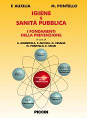 Igiene e  sanità pubblica