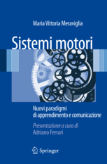 Sistemi motori
